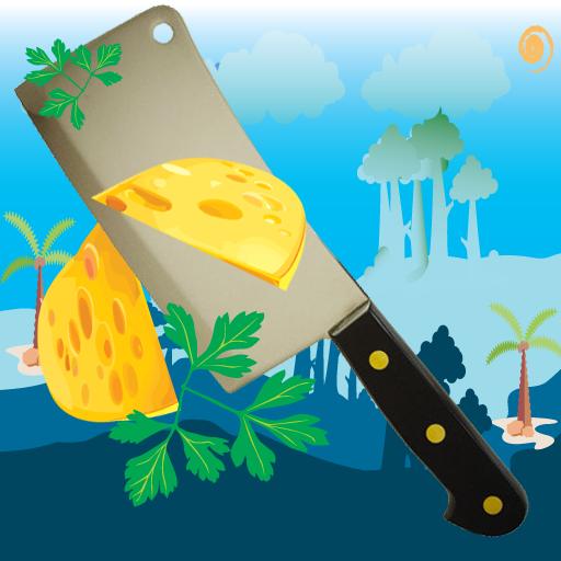 Angry Ninja Cheese (Ad-Free): Amazon.es: Appstore para Android