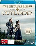 Outlander: Season 4 (The Untold Edition)