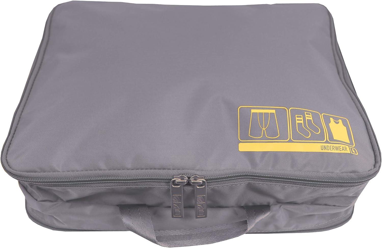 Flight 001 Spacepak Underwear