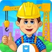 Builder Game (Gioco del costruttore)