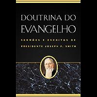 Doutrina do Evangelho