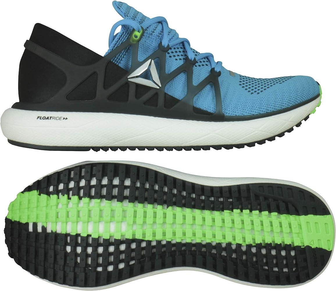 Reebok FLOATRIDE Run 2.0, Zapatillas de Running para Hombre ...