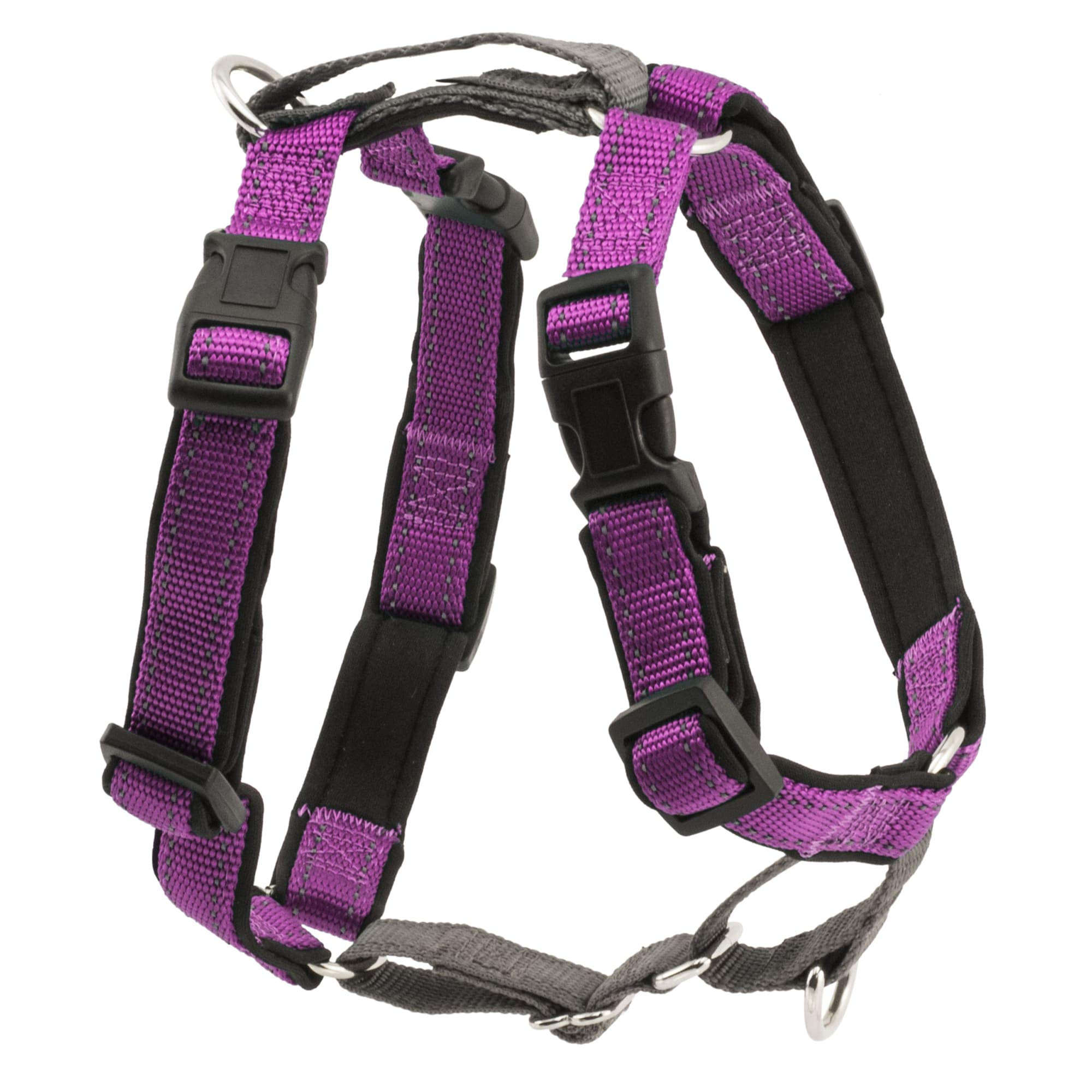 PetSafe 3in1 Harness