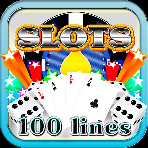 Online Casino Joining Bonus Slots Reel Frontier Cheats - Lexora Casino