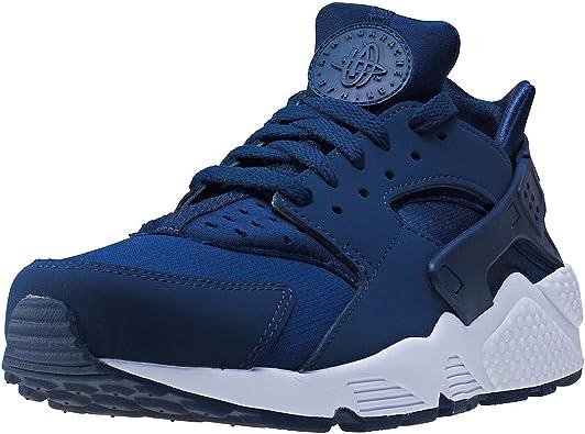 Nike AIR Huarache 318429412 (47): : Schuhe