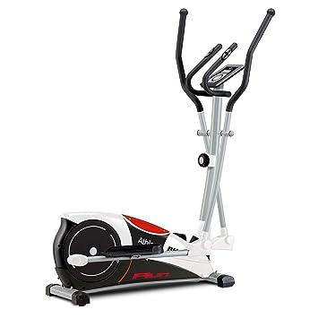 BH Fitness Athlon Run G2334RF - Bicicleta elíptica - 10 Kg Sistema ...