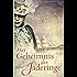 Das Geheimnis der Jaderinge: Roman (EDITION CARAT / Liebe und Leidenschaft)