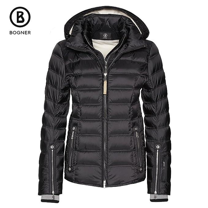 Image Unavailable. Image not available for. Colour  Bogner Noemi-D Down Ski  Jacket Womens b3af92786