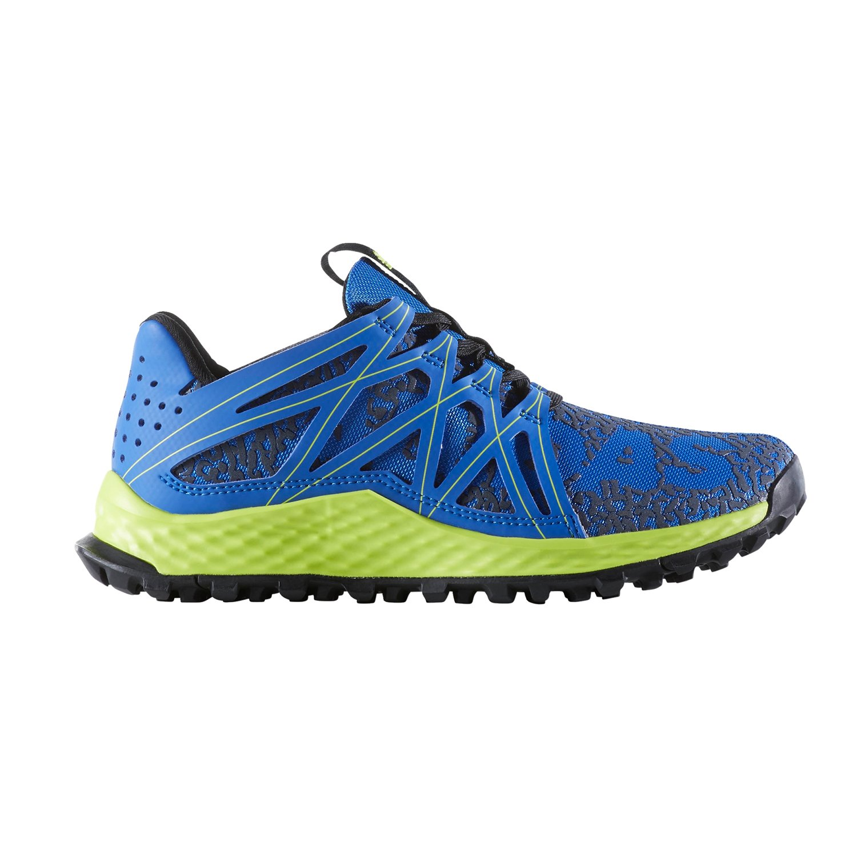 182f1ee42dd44 Galleon - Adidas Performance Boys  Vigor Bounce Running Shoe