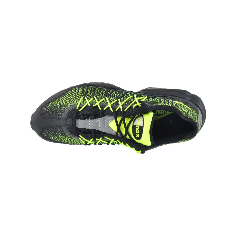Nike Air Max 95 Gris Negro Púrpura De La Boda j3NIOcL6Ra