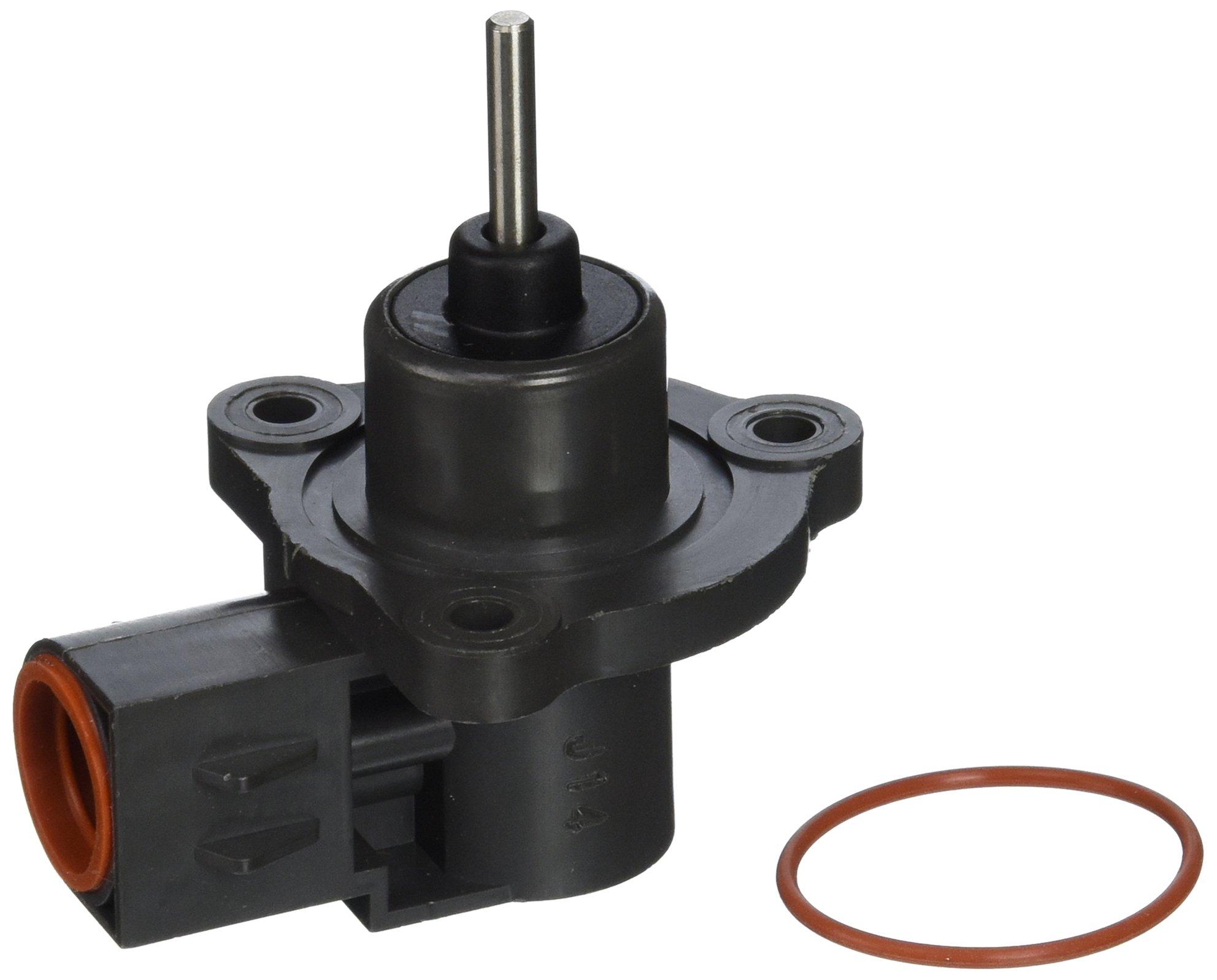 Standard Motor Products VP1T EGR Valve Position Sensor
