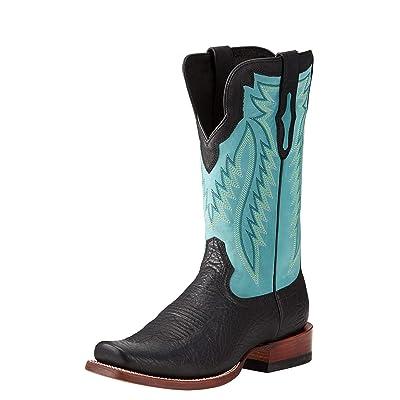 ARIAT Men's Relentless Prime Western Boot   Western