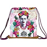 Frida Kahlo. Una biografía (LIBROS ILUSTRADOS): Amazon.es