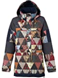 Snow Jacket Women Burton Cinder Jacket