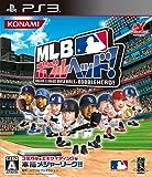MLB ボブルヘッド! - PS3
