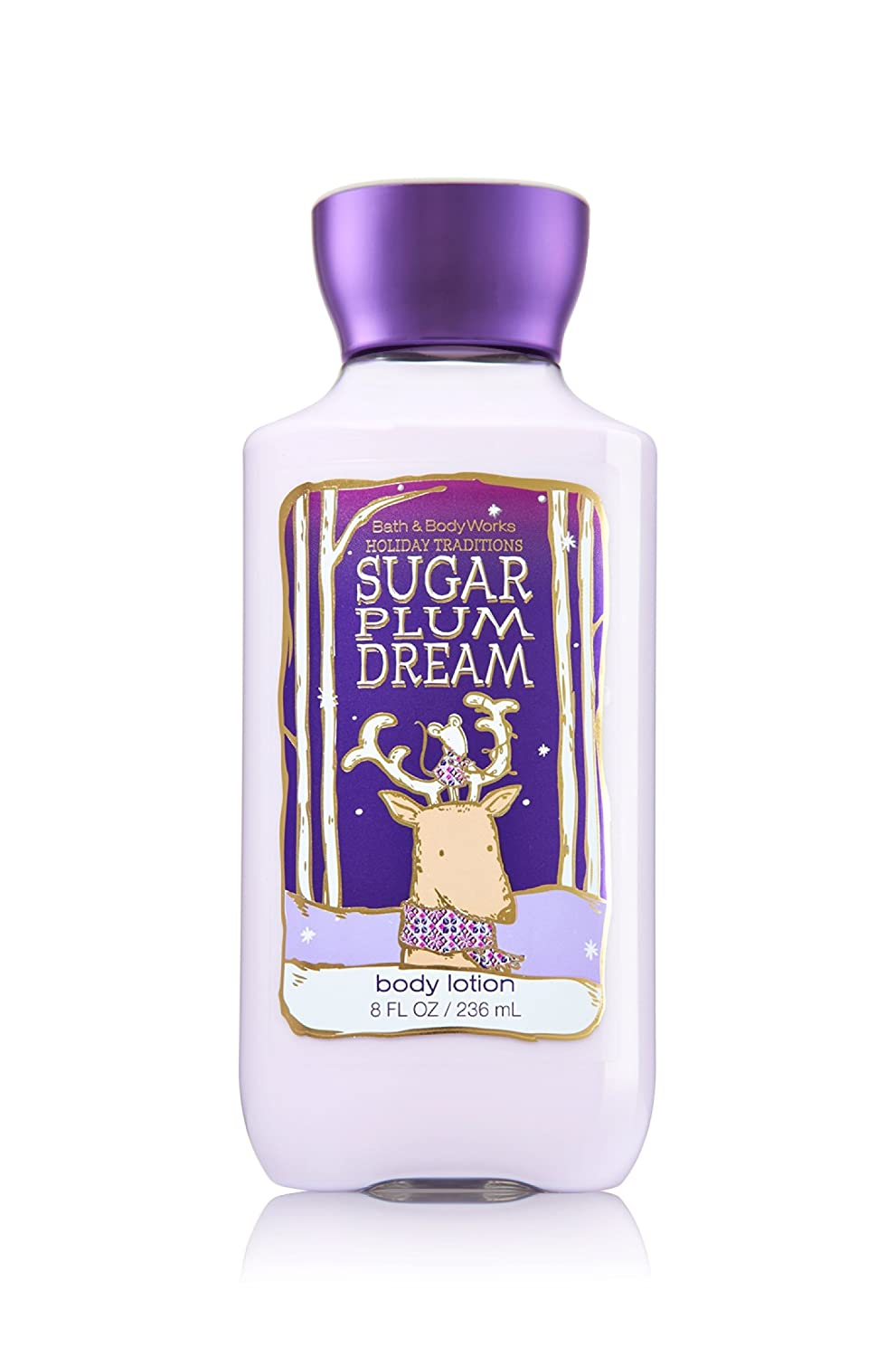 Bath and body works holiday scents - Amazon Com Bath And Body Works Holiday Body Lotion Sugar Plum Dream Beauty