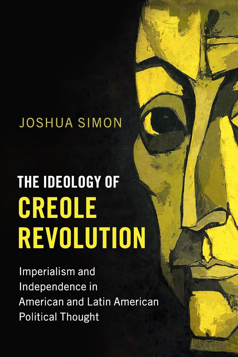 The Ideology of Creole Revolution: Imperialism and ... on latin american doctor, latin american ladies, latin american soap opera, latin american neighborhood, latin american classroom, latin american supermarket, latin american antiques, latin american holidays, latin american craft projects, latin american school, latin american accessories, latin american community center, latin american living room, latin american church, latin american bath, latin american gifts, latin american balcony, latin american souvenirs, latin american home, latin american water,