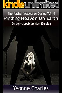 Free lesbian nuns