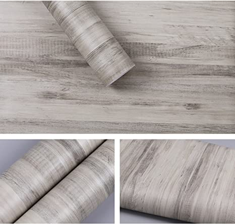 Magnificent Self Adhesive Retro Wood Contact Paper For Kitchen Cabinets Interior Design Ideas Clesiryabchikinfo