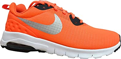 Air Max Motion LW Running Shoe