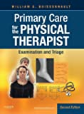 Primary Care for the Physical
