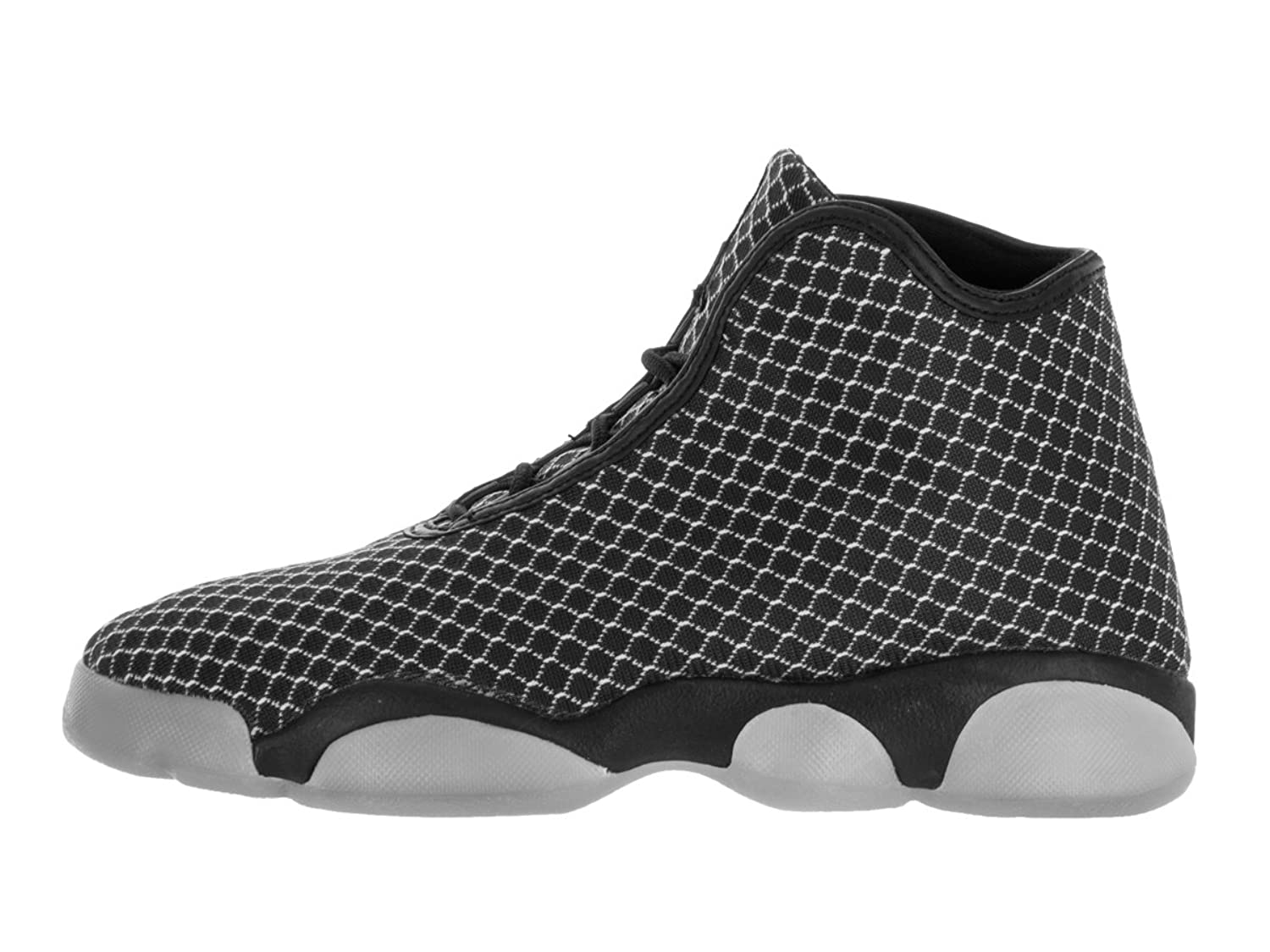jordan horizon all white