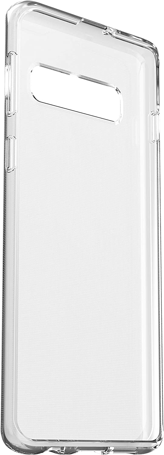 OtterBox Clearly Protected Coque Ultra Fine Skin iPhone 11 Pro Max Transparent