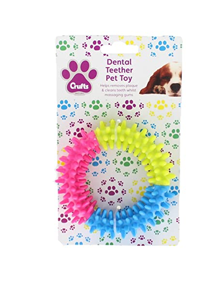 Amazon.com : Dog/ Puppy Starter Set Includes Towel, Mat, Balls, Bowl, Waste Bags & Chew Toy : Pet Supplies