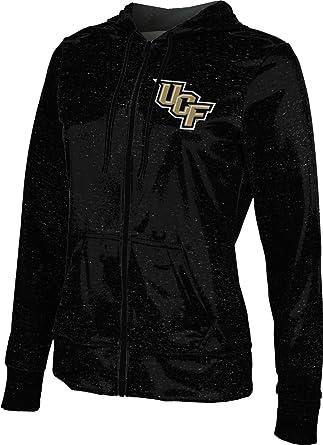 ProSphere University of West Florida Boys Full Zip Hoodie Marble