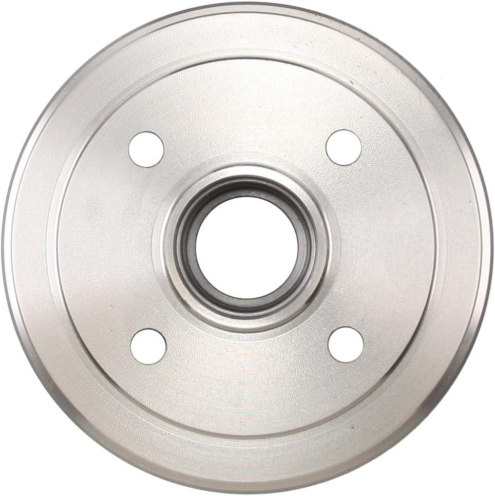 ABS 2427-S Bremstrommeln