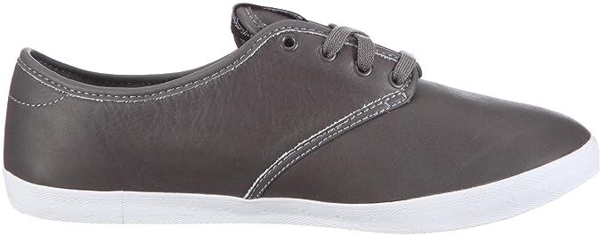 adidas Originals ADRIA PS W G46786, Damen Sneaker, Grau