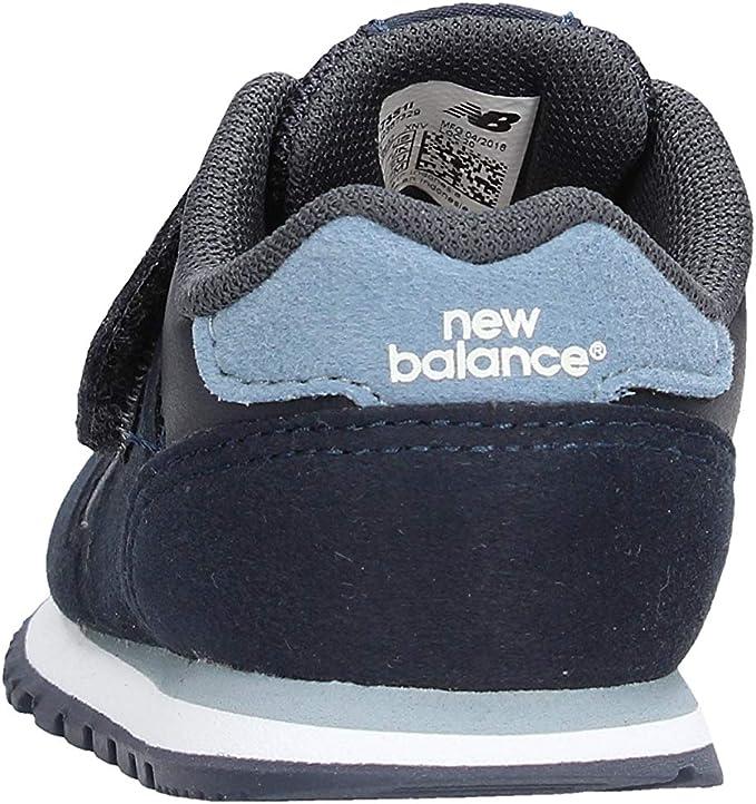 new balance bambini 22.5