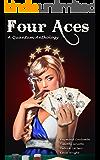 Four Aces: A Quantum Anthology