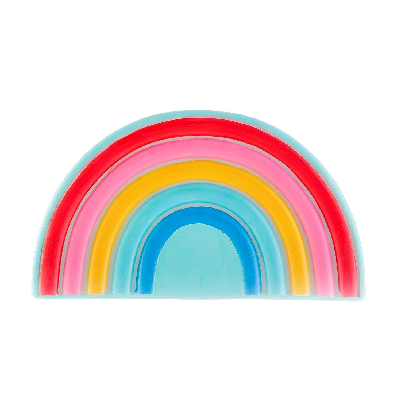 Chasing Chasing Rainbowsナイトライト B07K7MB8GH, マーブルボックス:257b46ad --- ijpba.info