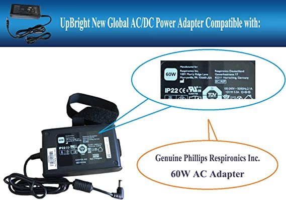 FMB-I Compatible with PA-2181-2 Replacement for 240V TFX Power Supply 90HV0000US