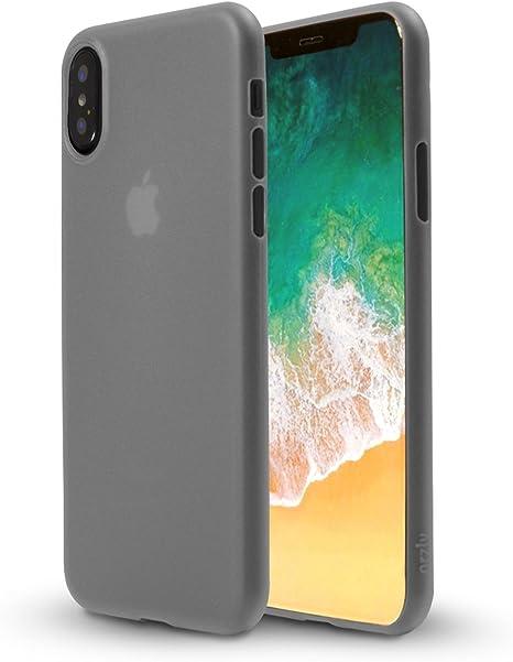 apple custodia iphone x