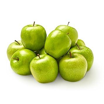 Granny smith apple benefits