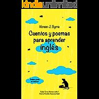 Cuentos y poemas para aprender inglés (English Edition)