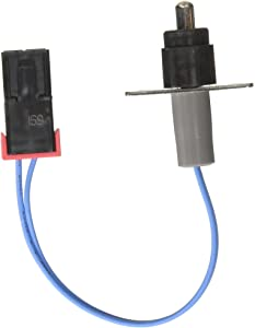 Samsung Assembly Thermistor 5Vw Part # Dc90-10128N