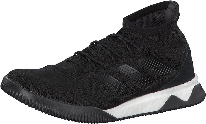 adidas scarpe indoor uomo