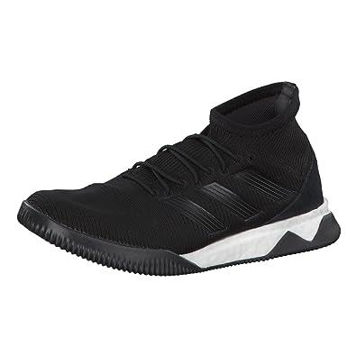 f27f5bae1ff adidas Men s Predator Tango 18.1 Tr Futsal Shoes  Amazon.co.uk ...