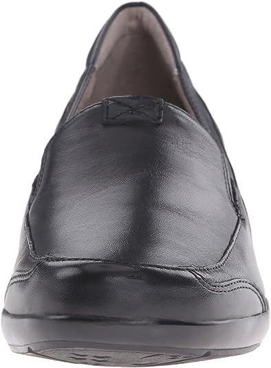 Channing Slip-On Loafer