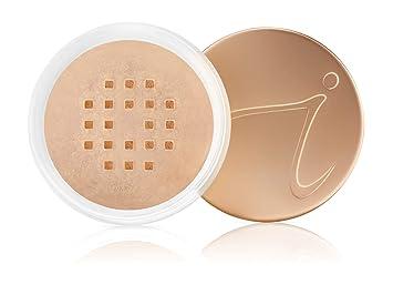 Amazon.com: Base de maquillaje mineral en polvo de Jane ...
