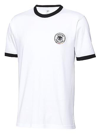 Dfb Fussball Shirt Wm 2018 Offizielles Fan Trikot Zur
