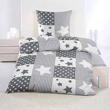 noch Verpackt Bettwäsche Sinnvoll Neue Bettwäsche Möbel & Wohnen