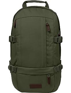 Eastpak Floid Tact Mono Jungle sac à dos neuf collection actuelle prix d'achat: 90€.