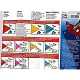 Prym 651420 Vario Plus Sortimentskasten nähfrei
