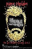 The Treble With Men: A Secret Identity Romance