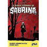 O mundo sombrio de Sabrina: Volume 1