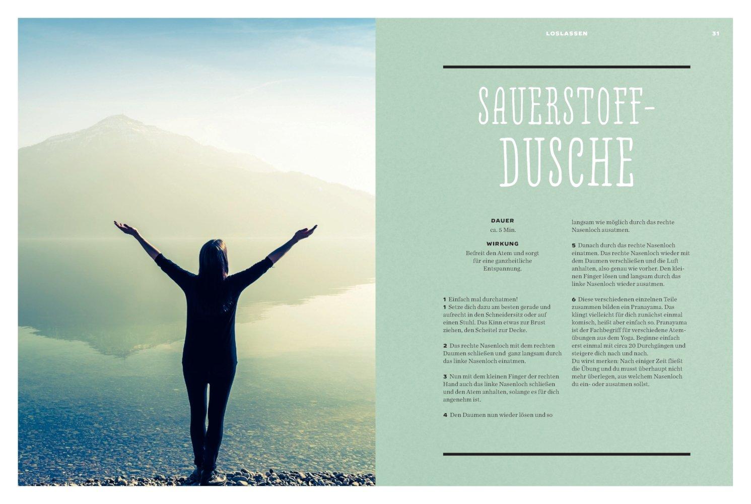 Happy Living: Häkeln Fürs Zuhause GU Kreativ Spezial: Amazon.de: Nicoletta  Hirsch: Bücher